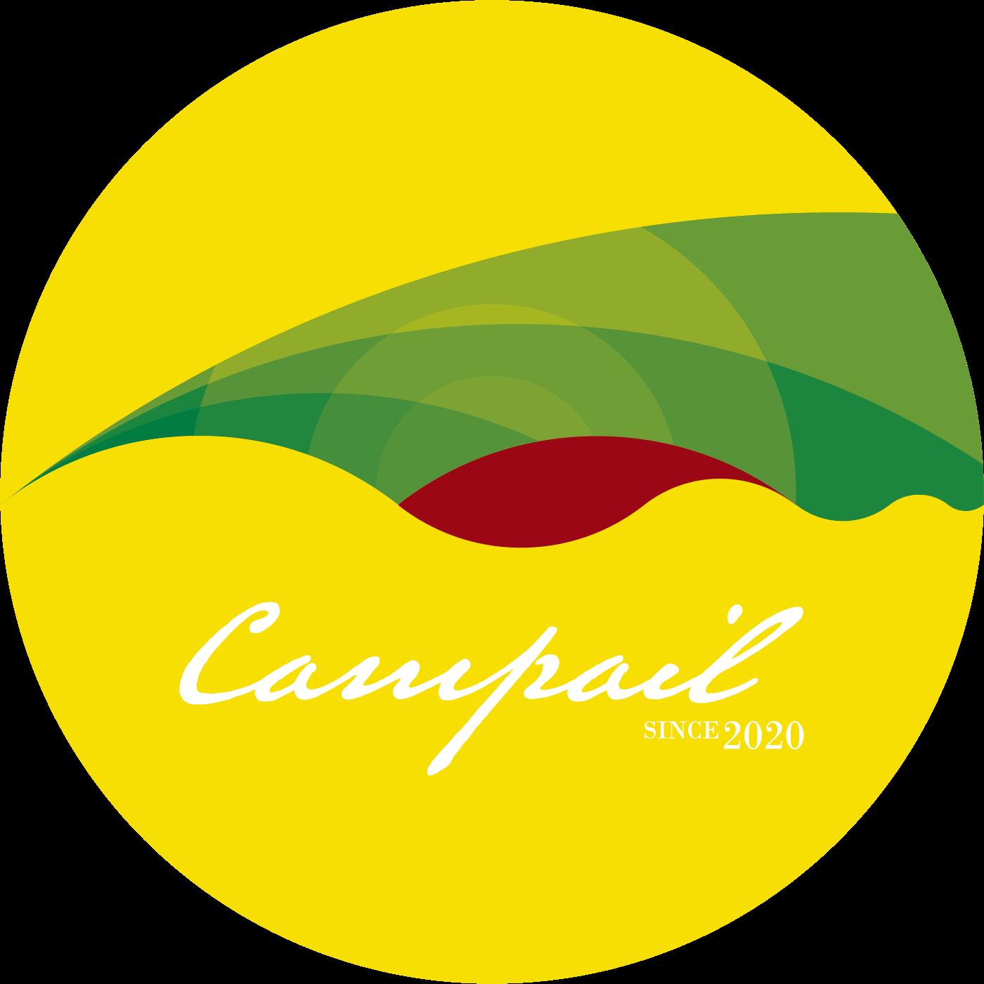 campail